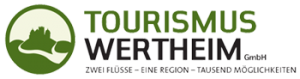 TourismusWertheim_Logo