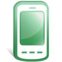 Dertingen im Netz Dertingen als App