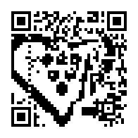 Dertingen-App fürs Smartphone herunterladen