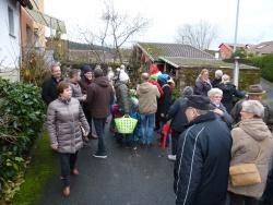 1. Dertinger Adventsmarkt 2016 - 75.jpg