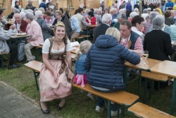 09_Dertinger_Weinfest.jpg