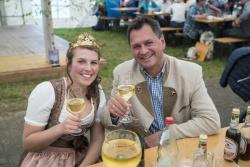 17_Dertinger_Weinfest.jpg