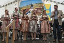 42_Dertinger_Weinfest.jpg