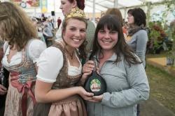 56_Dertinger_Weinfest.jpg