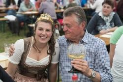 83_Dertinger_Weinfest.jpg