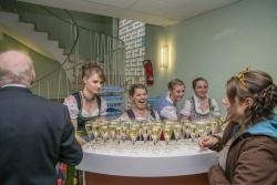 Weinprobe-Dertingen_2017_028.jpg