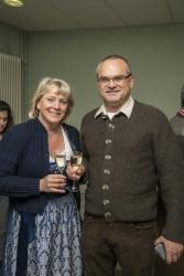 Weinprobe-Dertingen_2017_029.jpg