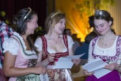Weinprobe-Dertingen_2017_037.jpg