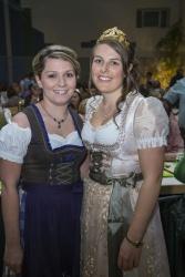 Weinprobe-Dertingen_2017_039.jpg