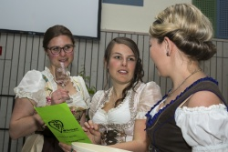 Weinprobe-Dertingen_2017_085.jpg