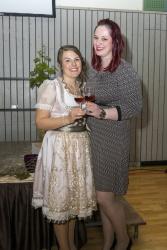 Weinprobe-Dertingen_2017_087.jpg