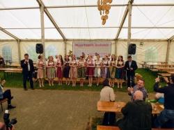 Weinfest-Dertingen_2017_008.jpg