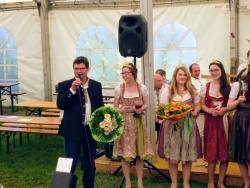 Weinfest-Dertingen_2017_014.jpg