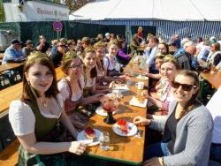 Weinfest-Dertingen_2017_017.jpg