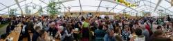 Weinfest-Dertingen_2017_022.jpg