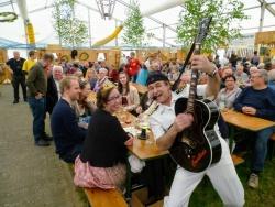 Weinfest-Dertingen_2017_030.jpg